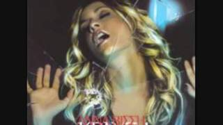 Watch Anna Vissi Moni Mou video