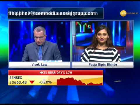 Mutual Fund Helpline: Expert advices on best long term SIP plans, large cap funds