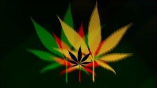 Repeat youtube video Reggae mix 2017 for Ganja Smoker !
