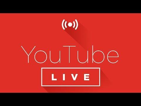 Видео: Итоги розыгрыша 01.03.2020