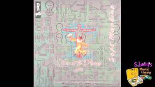 "Soft Machine ""Out-Bloody-Rageous"" Pt. 1"