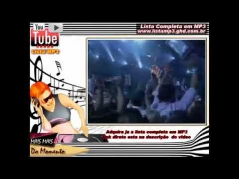 Alexandre Pires - Amame ( CD Completo - Coletania em MP3)