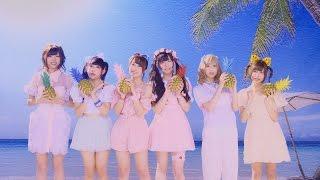 バンドじゃないもん! 2016 年 8 月 24 日発売「夏のOh!バイブス」 http...