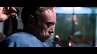 Yozgat Blues Official Trailer (Fragman)