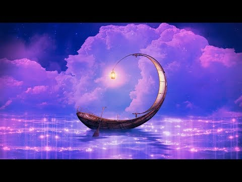 432HZ ✿ AMBIENT ANGELIC HEALING MUSIC ✿ The Deepest Healing & Negative Energy Cleansing Music