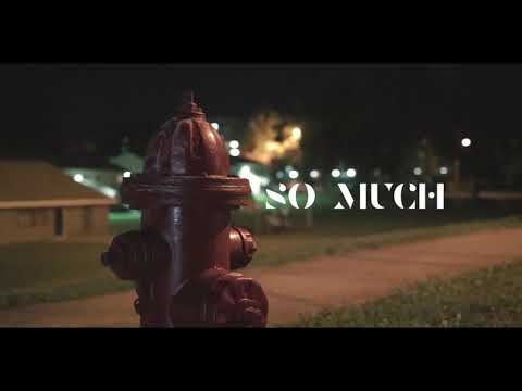 "Ade  ""So Much"" Offical Music Video  Directed by JVABOYTV"