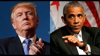 2017-10-18-20-00.Trump-vs-Obama-Who-has-better-job-numbers-