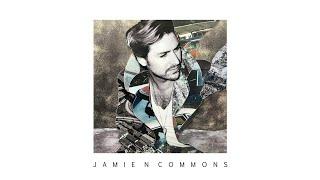 Jamie N Commons - Start Again (Audio)