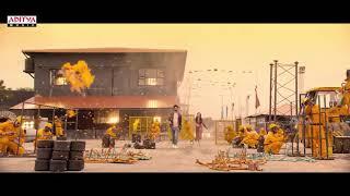 Yenti Yenti Video Song WhatsApp Status || Geetha Govindam || Vijay Devarakonda|| Chinmayi
