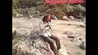 Augustus Pablo - East Of The River Nile - 12.Addis-A-Baba.wmv