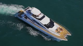 CATAMARAN 80 | AXTOR MARINE - BOAT SHOPPING