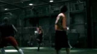 el viento es fuerte Pisoteando Ir a caminar  Nike Commercial Cage Match (Full Version) - YouTube