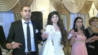 Езидская шикарная свадьба vip клип нн