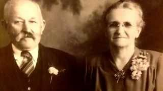 "Celebrate Kansas Voices- Ferdinand ""Frank"" Eckart"
