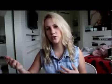 Vlog: Preparando viagem para a Europa Vídeos De Viagens