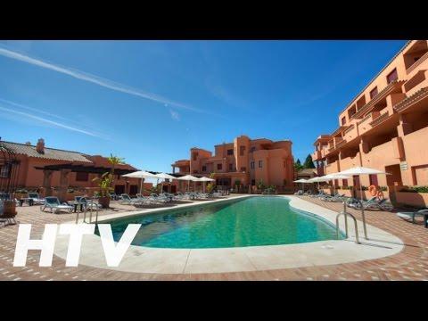 Royal Suites Marbella, Apartamento En Benahavís