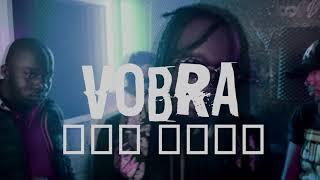 vobra ( révolution hip hop) ob prod