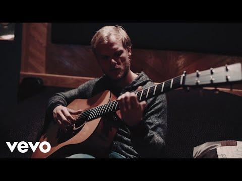 Kygo, Avicii, Sandro Cavazza - The Story Of Forever Yours (Avicii Tribute)