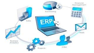 ERP система(USU.kz – разработка программного обеспечения для автоматизации бизнес-процессов. ERP программа планирования..., 2016-08-01T04:56:17.000Z)