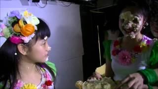 2014年5月6日 HAKONIWA PARTY (Miniature Garden-ミニチュアガーデン-...