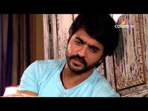 Rangrasiya - रंगरसिया - 1st August 2014 - Full Episode(HD)