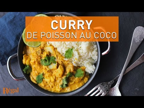 curry-de-cabillaud-à-la-crème-de-coco-|-regal.fr