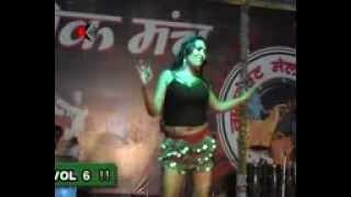 Download kagaz kalam hina rani MP3 song and Music Video