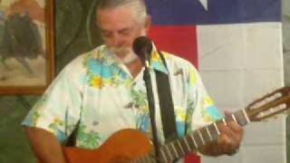 LaFiesta Songwriter Show 6-23-09 YouTube Videos