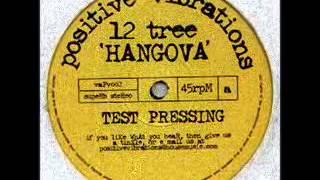 12 TREE - Hangova