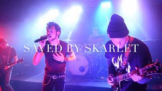 Saved By Skarlet - Conquerors Promo Video