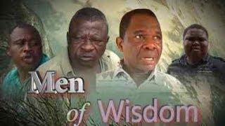 Download Video Men of Wisdom     -    Nigeria Nollwood MP3 3GP MP4