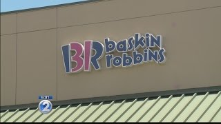Public urged to seek vaccination after ice cream shop worker infected with hepatitis A