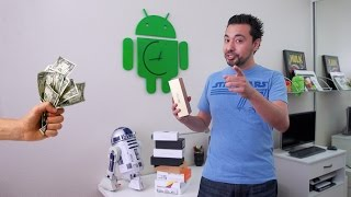 How to BUY and SELL Smartphones LIKE A BOSS!