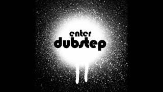 """Diesel """"Play That Funky Bassline"""" [Audio Phreaks]"""