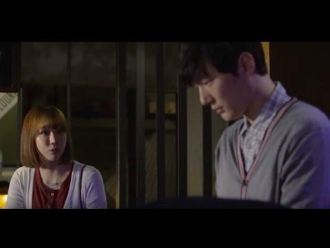 Resultado de imagen para Pharisees korean movie