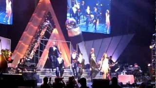 ANNEBISYOSA: No Other Concert Opening
