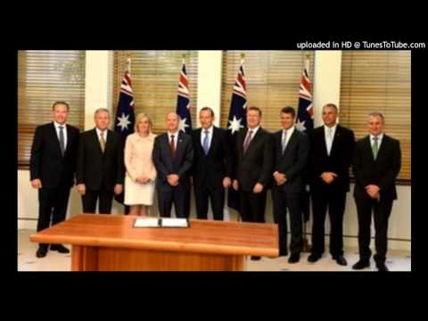 State and Territory leaders against Abbott cuts -- SBS Amharic