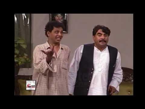 Best of Amanullah, Manzar Amin & Jamil...