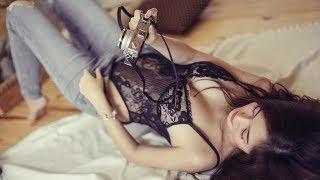 Chonlada Patsatan - Top Sexy Thailand Model - So Cute