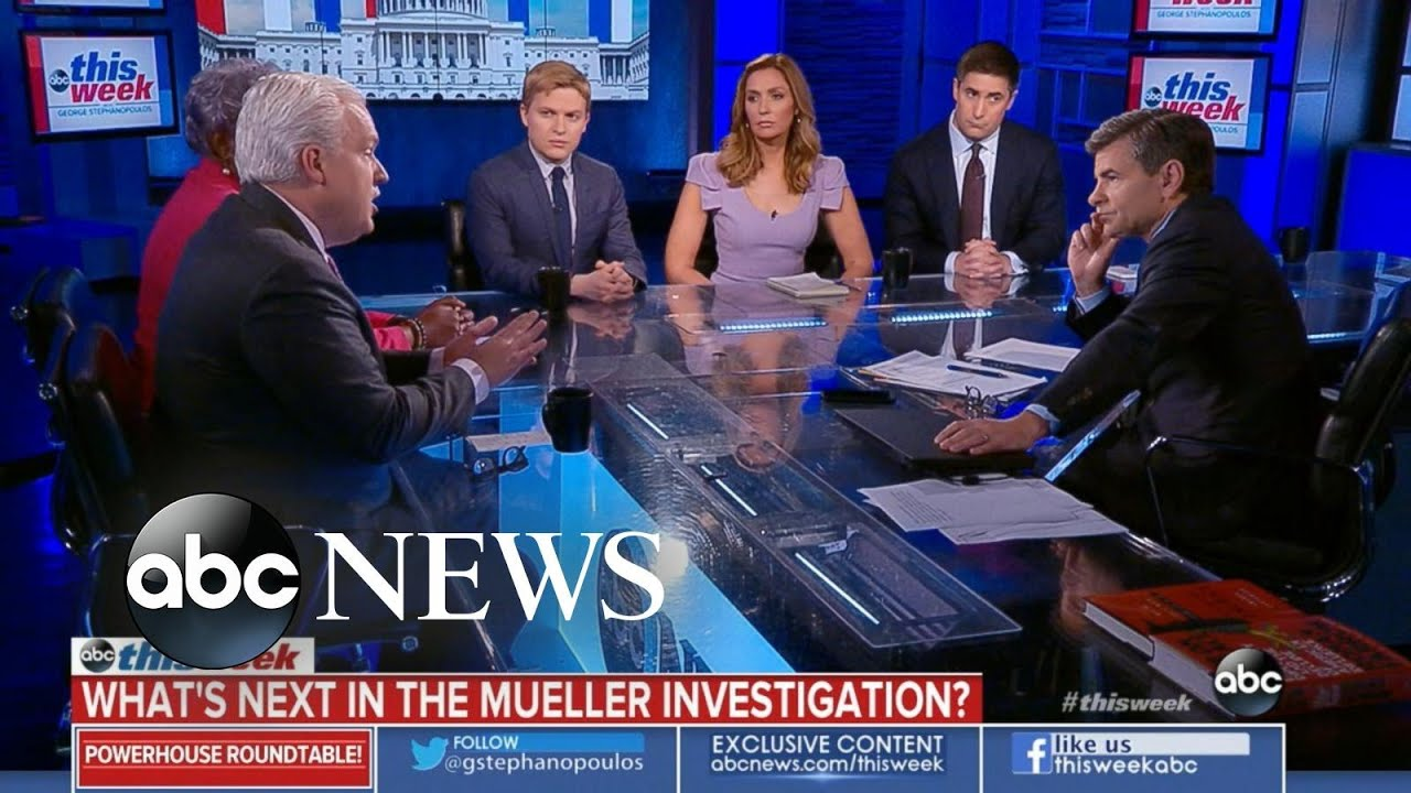 axios-reporter-giuliani-s-job-is-to-go-on-tv-and-attack-mueller-and-investigation