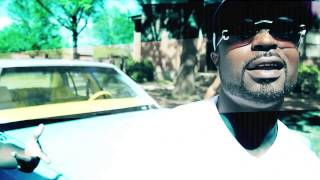 Смотреть клип Young Buck - I'm Done With Y'all