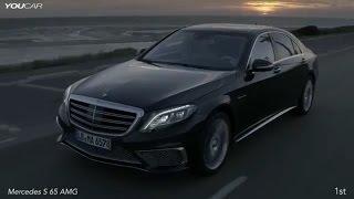 LUXURY5,TOP LUXURY CARS.