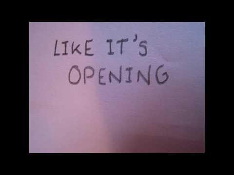 Shooting The Moon - Ok Go (with lyrics)