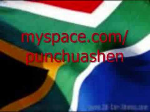 South african house music mix no 22 youtube for Sa house music