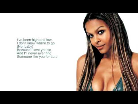 Samantha Mumba: 05. Always Come Back To Your Love s