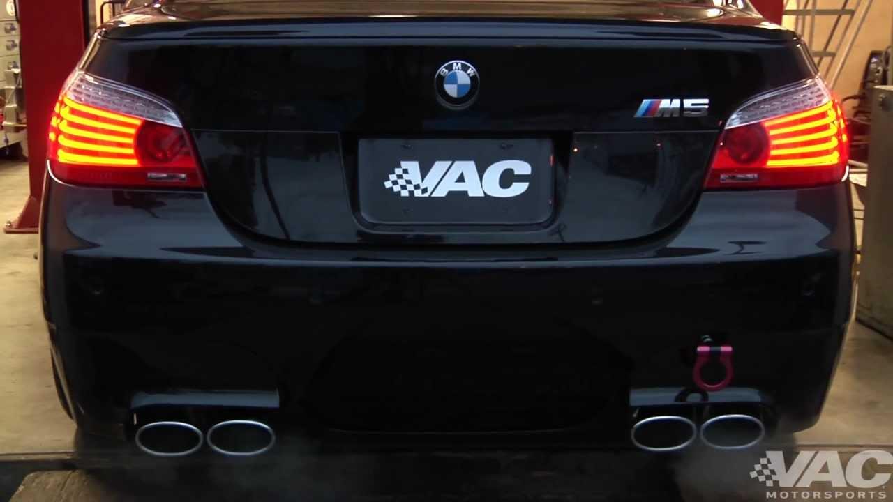 На сайте авто. Ру вы можете купить bmw m5 б/у, в нашем каталоге более 66 автомобилей с пробегом. Невысокая стоимость б/у бмв м5 с пробегом.
