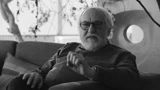 """Arturo Ripstein: """"El público para mí sigue siendo un profundo misterio""""."""