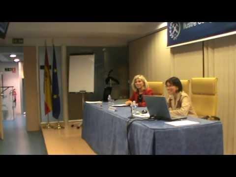CHILE BUSINESS | Oportunidades de negocio en Geología