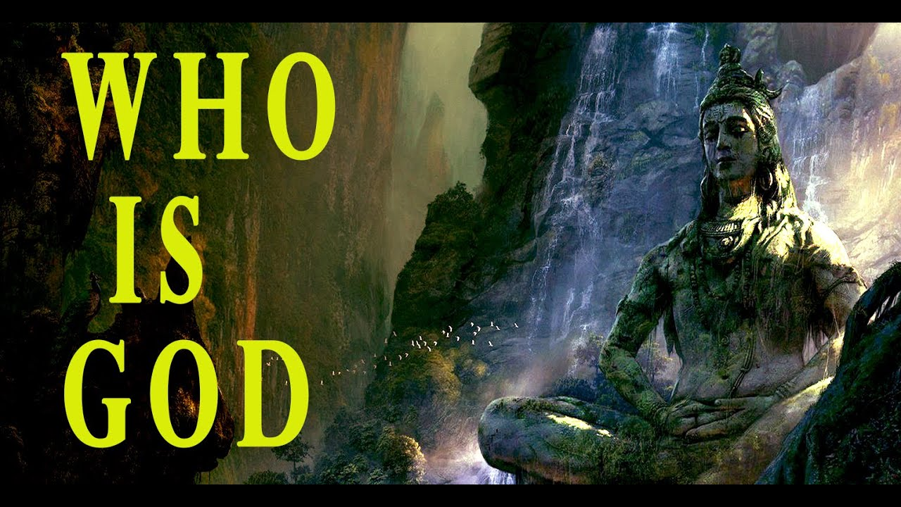 "Who is God? ""Every Hindu Should Know""!based on Taittiriya Upanishad What is God? www.jothi"