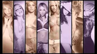 Britney Spears - I Wanna Go (OFFICIAL MAIN VOCAL STEM)